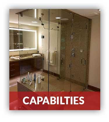 capabilities-callout