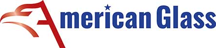 American Glass Inc.