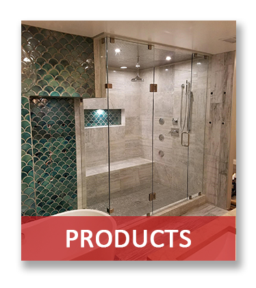 Products home page 1